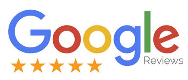 Google Reviews image - new