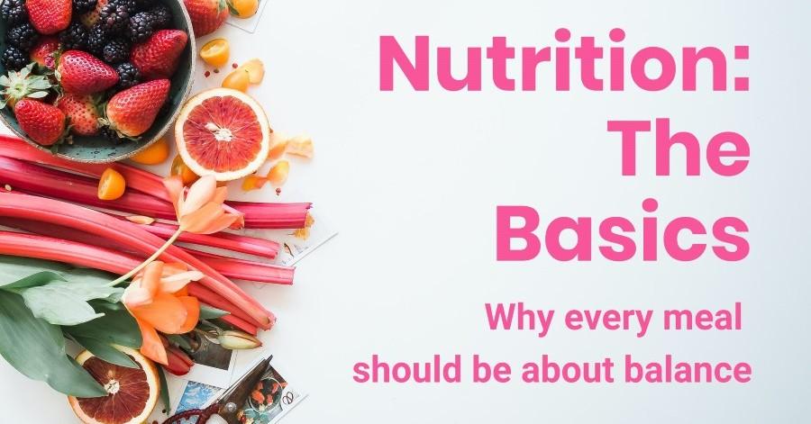 Nimbus Nutrition