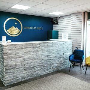 Nimbus Clinic